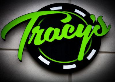 tracy2-25